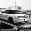 ชุดท่อไอเสีย Ford Mustang Ecoboost by PW PrideRacing thumbnail 13