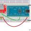 Micro USB B 5P Breakout Board thumbnail 5