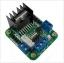 2 in 1 Motor Drive Module L298N thumbnail 1