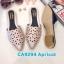 รองเท้าแตะแฟชั่น Cavawia thumbnail 1