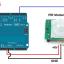 PIR เซนเซอร์ตรวจจับความเคลื่อนไหว Motion Sensor Detector Module HC-SR501 thumbnail 6