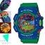 นาฬิกา คาสิโอ Casio G-Shock Standard Analog-Digital รุ่น GA-400-2A thumbnail 1