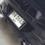 Mazda2 ใส่ ท่อJs ปากไทเทเนียมแท้ thumbnail 3