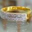 แหวนเพชรแท้(ขายแล้ว) thumbnail 2