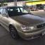 ผ่อน 4443 x 12 งวด Toyota Hi torque ปี2000 ติดแก๊ส NGV 2000 thumbnail 2