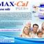 """""""MAX-CAL PLUS+"""" (แม็กซ์-แคล พลัส) 2 กระปุก thumbnail 5"""