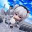 Nendoroid Kashima thumbnail 5