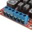 TPA3116D2 DIGITAL POWER AMPLIFIER BOARD 50W+50W DUAL CHANNEL STEREO thumbnail 4