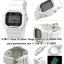 นาฬิกา Casio G-Shock Tough Solar รุ่น G-5600A-7DR thumbnail 1