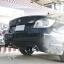 ชุดท่อไอเสีย BMW E60 525i by PW PrideRacing thumbnail 5