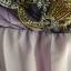 """jp1248-เสื้อแฟชั่น สายเดี่ยว สีม่วง inrgine """"อก 30-34 นิ้ว"""" thumbnail 4"""