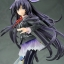 (Pre-order)Date A Live - Tohka Yatogami 1/8 Complete Figure thumbnail 5