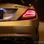 ชุดท่อไอเสีย Mercedes-Benz SLC300 R173 thumbnail 9