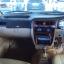 ฟรีดาวน์ Nissan Big M Frontier TL 2.7 สีดำ รถเดิมๆ ไม่เคยบรรทุก ใช้น้อยมาก thumbnail 9