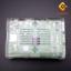 Raspberry Pi 2/3 Model B/B+ shell case box กล่อง เคส Raspberry Pi 2/3 พร่อมช่องติดพัดลม thumbnail 8