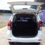 ฟรีดาวน์ ผ่อน7529x72งวด Toyota Avenza 1.5 VV-Ti รุ่นท๊อป G Airbagsคู่ ABS thumbnail 7