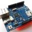Ethernet Shield W5100 thumbnail 5