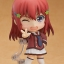 (Pre-order) Nendoroid Tomoyo Kanzaki thumbnail 4