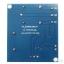 โมดูลป้องกันกระแสเกิน 5A Over-Current Detection Sensor Module AC Current Detector with 5V Relay thumbnail 2