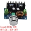 XL4016E1 Regulator Step down 8A โมดูลเรกูเลต แปลงไฟจาก 4-38V เป็น 1.25-36V กระแสสูงสุด 8A thumbnail 3