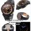 นาฬิกาข้อมือ คาสิโอ Casio Baby-G รุ่น BGA-301-1A thumbnail 1