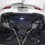 ชุดท่อไอเสีย BMW 525d F11 Custom-made by PW PrideRacing thumbnail 5