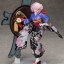 (Pre-order)Mash Kyrielight – Grand New Year 1/7 Scale Figure thumbnail 5