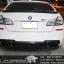 ชุดท่อไอเสีย BMW F10 528i Full Exhaust Systems by PW PrideRacing thumbnail 9