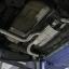 ชุดท่อไอเสีย BMW F30 320i Custom-made by PW PrideRacing thumbnail 6