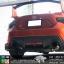 ชุดท่อไอเสีย Toyota FT86 By PW PrideRacing thumbnail 5