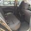 ผ่อน 6336x72งวด ฟรีดาวน์ Toyota Vios 1.5 E ปี 2011 thumbnail 8