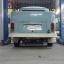 ชุดท่อไอเสียรถตู้หัวแตงโม Volkswagen Custom-made by PW PrideRacing thumbnail 6