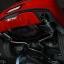 ชุดท่อไอเสีย Ford Mustang Ecoboost 2.3L @PW Mufflers thumbnail 16