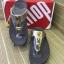 รองเท้า fitflop ไซส์ 36-40 No.FF036 thumbnail 1