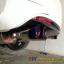 ท่อคู่VIP Honda Accord G9 เดินสแตนเลสทรงตัวY thumbnail 6