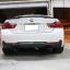 ชุดท่อไอเสีย BMW 420D F32 (Valvetronic Exhaust System) thumbnail 8