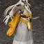 (Pre-order) Kogitsunemaru 1/8 Complete Figure (Nida Lot) thumbnail 4