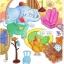 汉语乐园同步阅读(第1级):谢谢你们(MPR可点读版) Chinese Paradise—Companion Reader (Level 1): Thank You All + MPR thumbnail 3