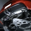 ชุดท่อไอเสียไทเทเนียม Porsche 718 Boxster (Titanium Exhaust Full System) thumbnail 12