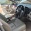 ฟรีดาวน์ ผ่อน 7187x72งวด Toyota altis 1.6 G รุ่นท๊อป สีขาว airbag Abs thumbnail 11