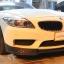 ชุดท่อไอเสียไทเทเนียม BMW Z4 E89 (Titanium Valvetronic Exhaust System) thumbnail 1