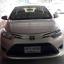 Toyota Vios ใส่ ท่อJs ใบสั้น thumbnail 1