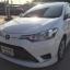 ฟรีดาวน์ Toyota Vios 1.5 J สีขาว สภาพใหม่เหมือนป้ายแดง ใช้น้อย 30000โล ชุดแต่งรอบคัน แถมประกันถึงสิ้นปี ผ่อน 7980x72งวด ติดแบล็กลิสจัดได้ รับแลกเปลี่ยนรถเก่า thumbnail 3
