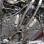 ชุดท่อไอเสีย 370z by PW PrideRacing thumbnail 10