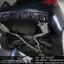 ชุดท่อไอเสีย BMW 530D F10 by PW PrideRacing thumbnail 3
