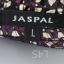BNS0312-เดรสแฟชั่น มือสอง JASPAL อก 33-34 นิ้ว thumbnail 6
