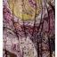 """Dress0471--เดรสแฟชั่น นำเข้า ชีฟอง """"อก 30 - 35 นิ้ว """" thumbnail 6"""