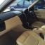 ฟรีดาวน์ ผ่อน 15657*72 BMW X3 E83 2.5siSE AT thumbnail 10