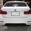ชุดท่อไอเสีย BMW F30 320D N47 Engine by PW PrideRacing thumbnail 9