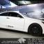 ชุดท่อไอเสีย Benz E-Coupe W207 Valvetronic Exhaust System thumbnail 11
